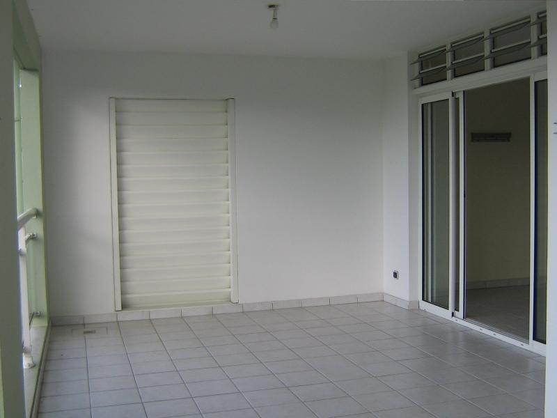 Vente appartement Les trois ilets 217000€ - Photo 3