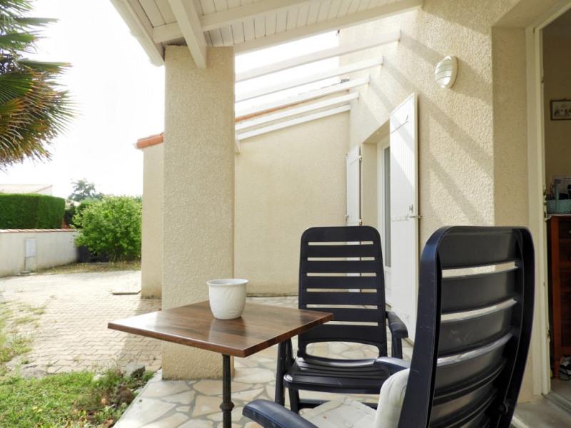 Vente maison / villa Saint palais sur mer 354900€ - Photo 7
