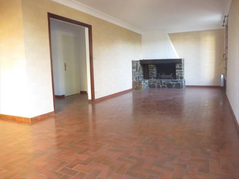 Vente maison / villa Carcassonne 144500€ - Photo 3