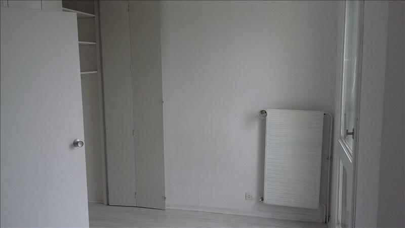 Location appartement Merignac 944€ CC - Photo 5