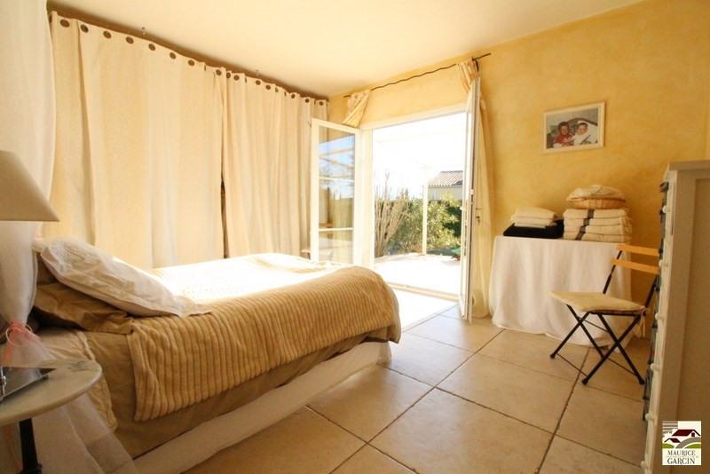 Vente maison / villa Cavaillon 425000€ - Photo 5