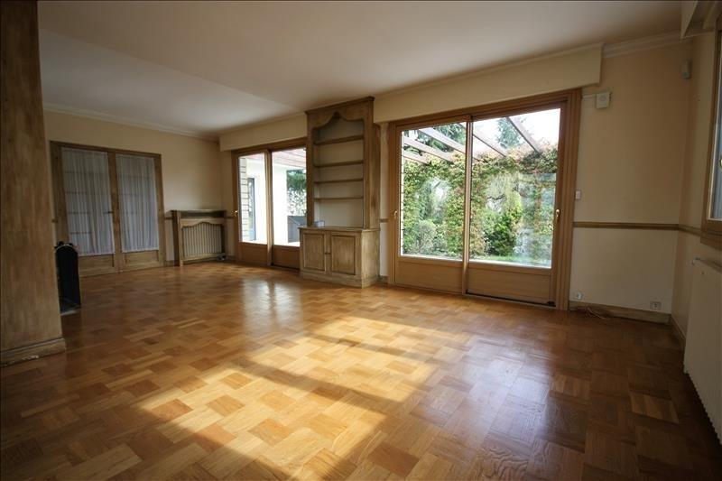 Sale house / villa Ste genevieve des bois 669000€ - Picture 3