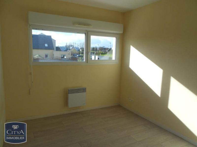 Produit d'investissement appartement Lannion 72000€ - Photo 5