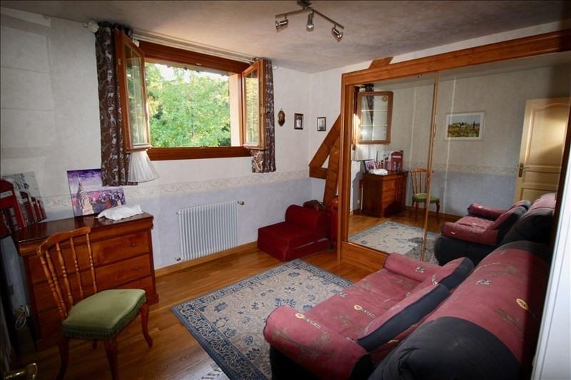 Sale house / villa Conches en ouche 345000€ - Picture 19