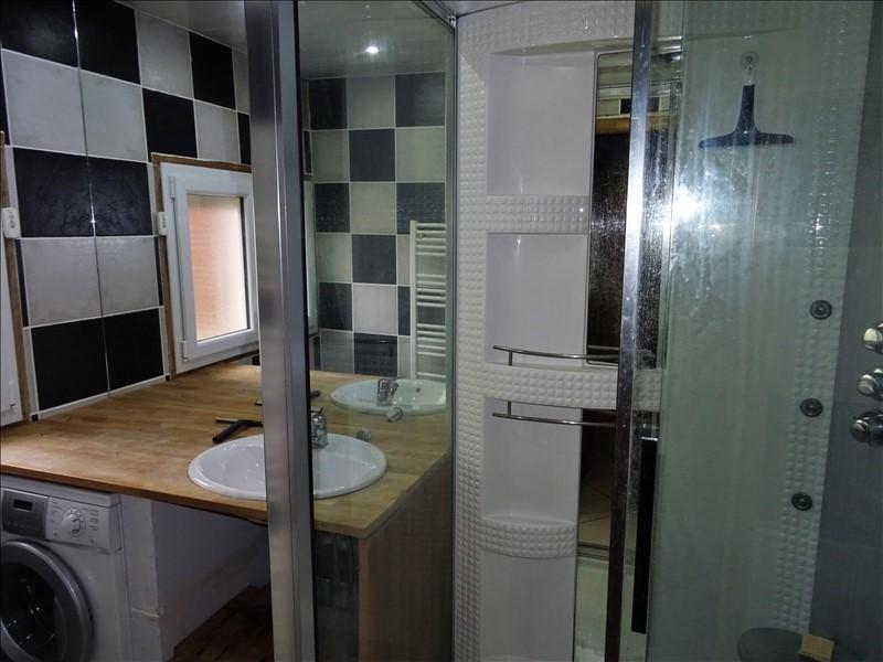Vente maison / villa St jean de bournay 335000€ - Photo 6