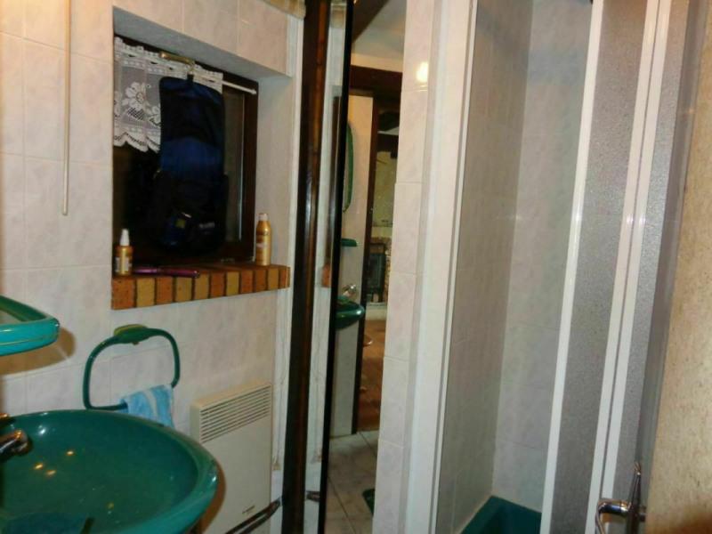 Vente maison / villa Lisieux 178500€ - Photo 6