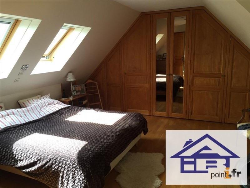 Sale house / villa Fourqueux 895000€ - Picture 7