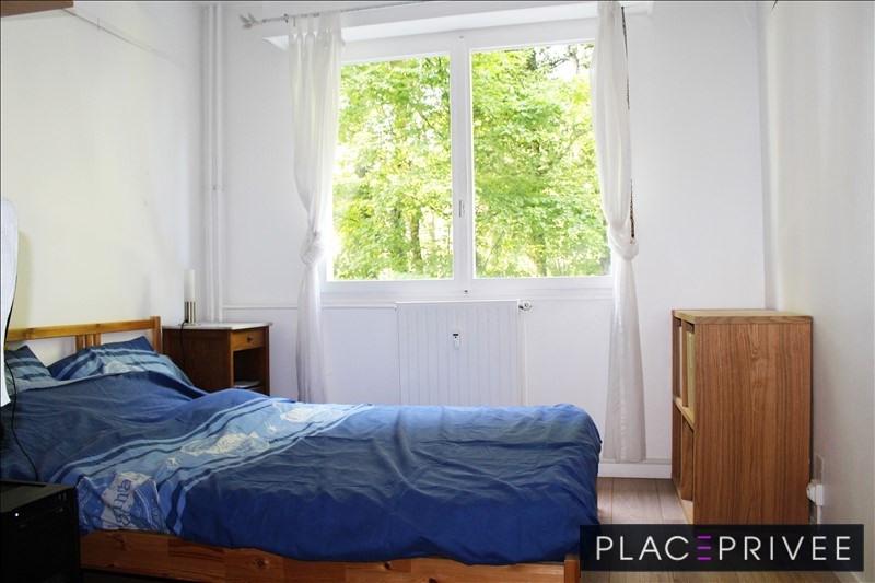 Venta  apartamento Malzeville 162000€ - Fotografía 5