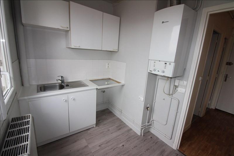 Vente appartement Rambouillet 167000€ - Photo 3