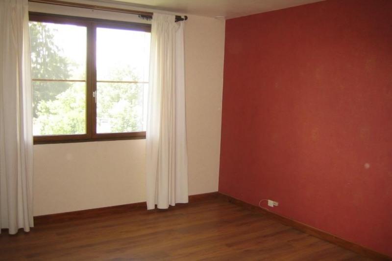Sale house / villa Villers cotterets 184000€ - Picture 3