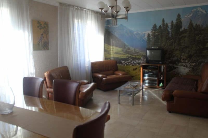Venta  apartamento Houilles 195000€ - Fotografía 3