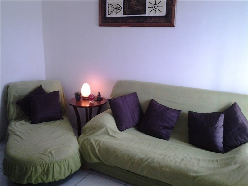 Investment property apartment Les abymes 91 650€ - Picture 6