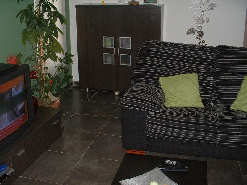 Sale house / villa Roses mas fumats 248000€ - Picture 7
