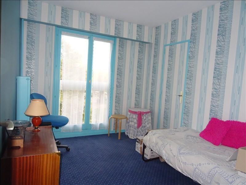 Venta  apartamento Marly le roi 239000€ - Fotografía 3
