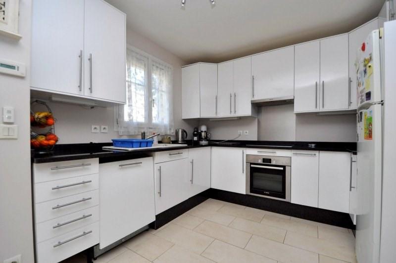Sale house / villa Les ulis 289000€ - Picture 7