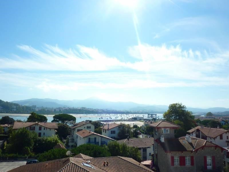 Vente appartement Hendaye 237 000€ - Photo 3