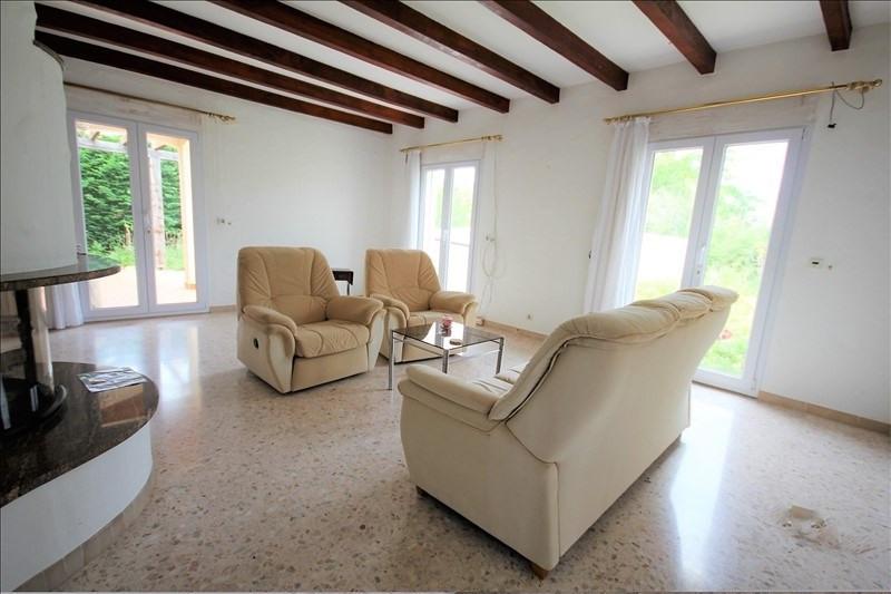 Vente maison / villa Argeles sur mer 466000€ - Photo 7