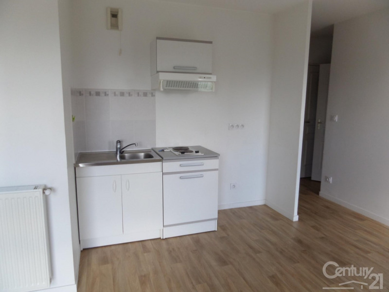 出租 公寓 Colombelles 485€ CC - 照片 2