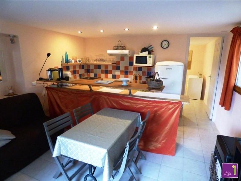 Sale house / villa Uzes 630000€ - Picture 11