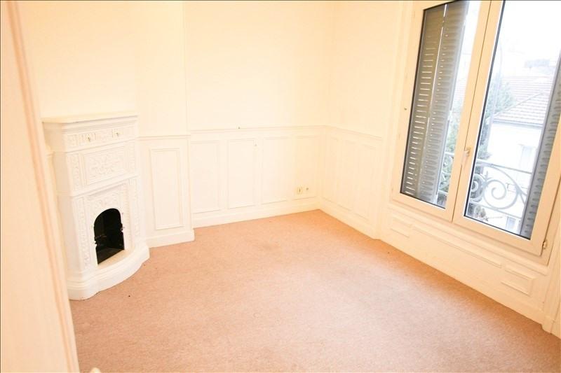 Location appartement Vitry sur seine 840€ CC - Photo 3