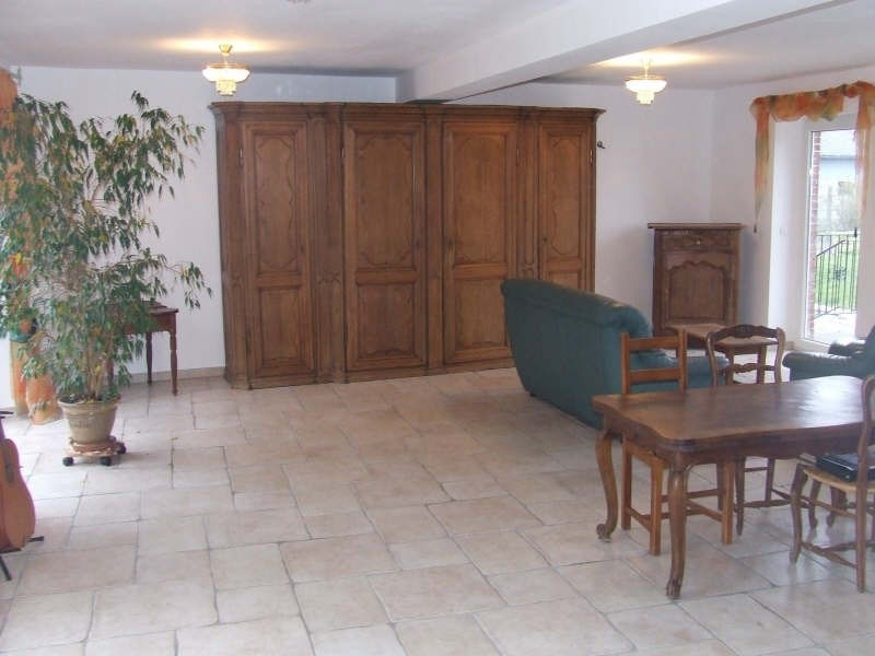 Sale house / villa Vervins 231 200€ - Picture 3