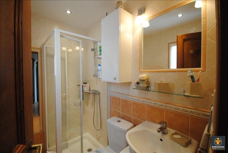 Sale house / villa Frejus 296000€ - Picture 6