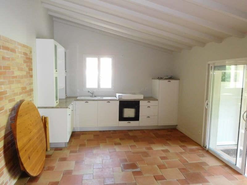 Vente de prestige maison / villa Blaye 786000€ - Photo 14