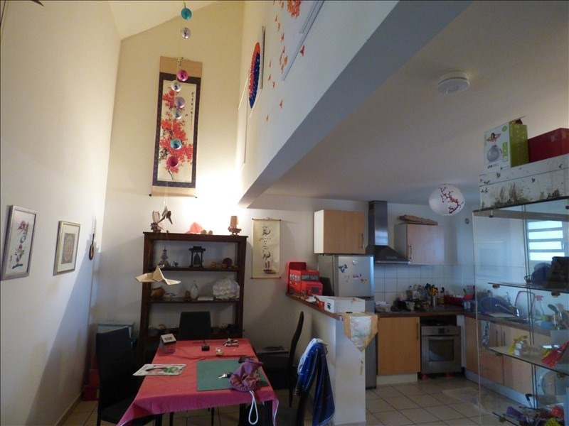 Vente appartement Ravine des cabris 105 800€ - Photo 2