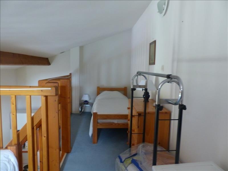 Sale house / villa St michel chef chef 152975€ - Picture 5
