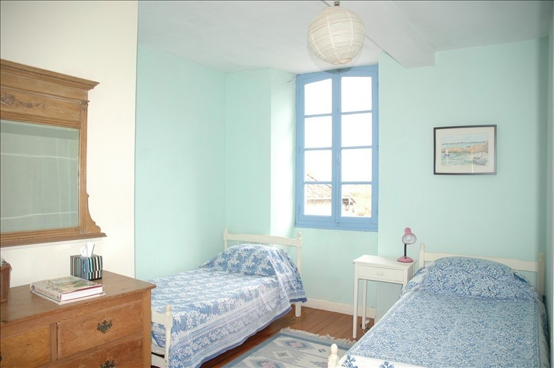 Vente maison / villa Sauveterre de bearn 329000€ - Photo 5