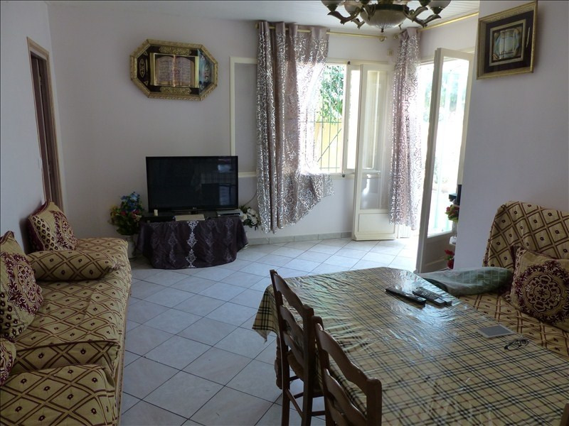 Venta  casa Beziers 163000€ - Fotografía 3