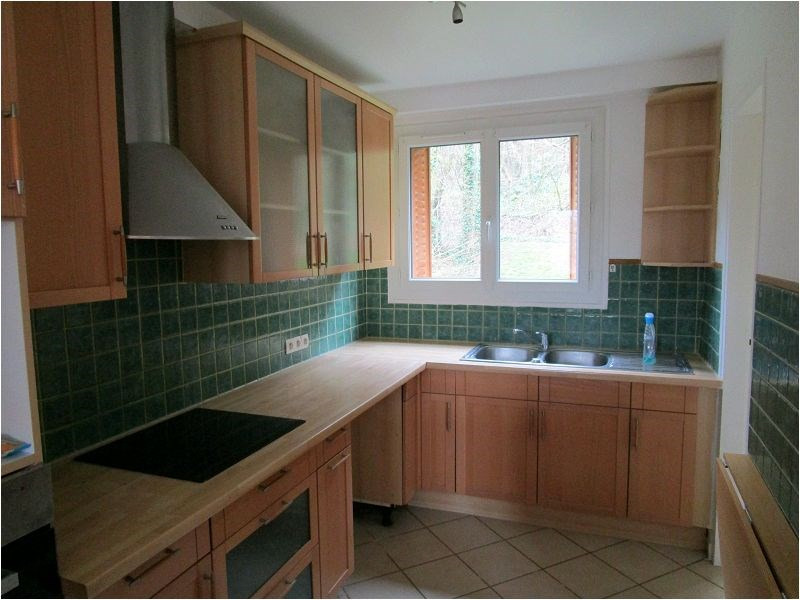 Vente appartement Athis mons 182000€ - Photo 2