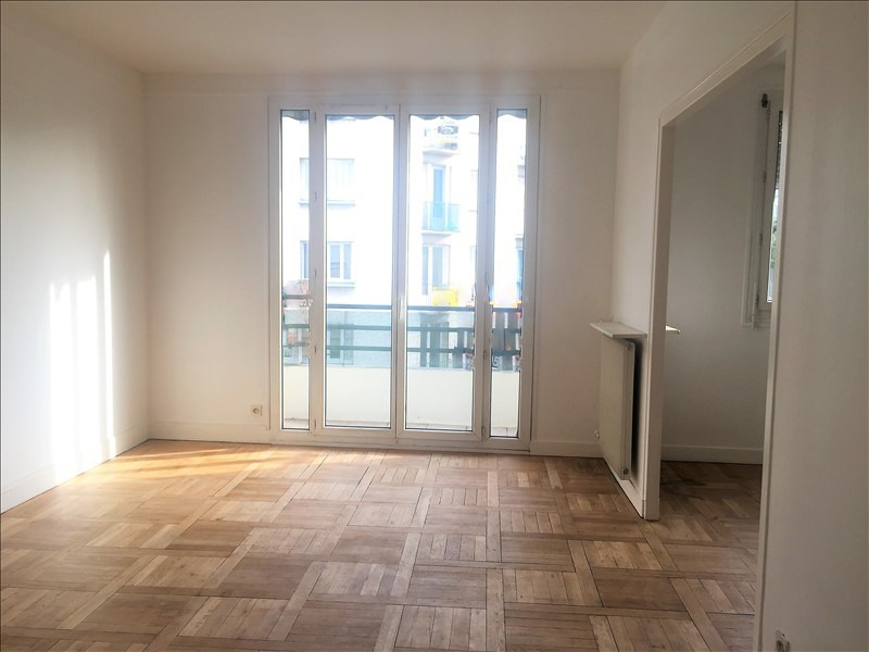 Vente appartement Colombes 216000€ - Photo 1