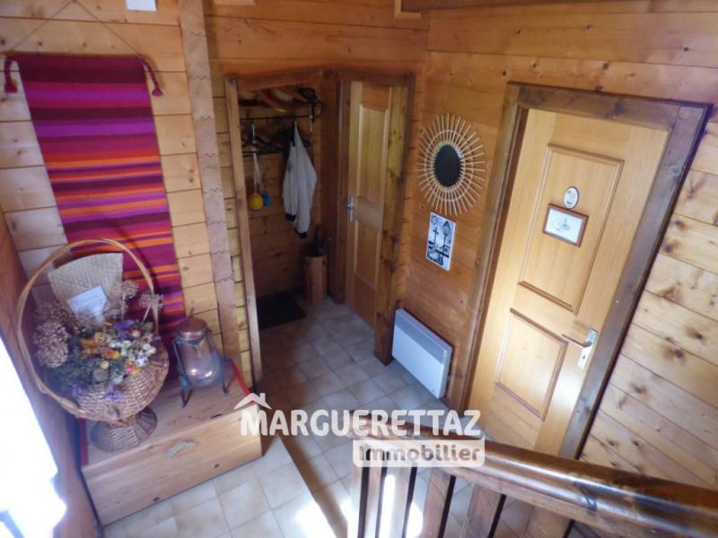 Vente maison / villa Onnion 280000€ - Photo 11