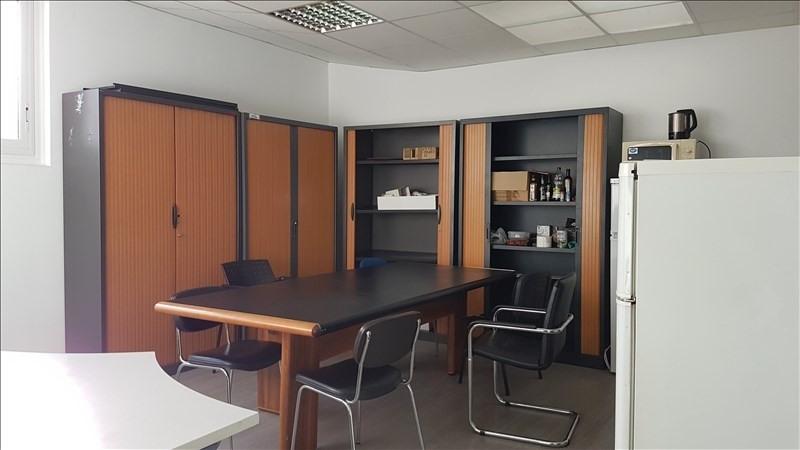 Verkoop  werkplaats Toulon 1050000€ - Foto 5