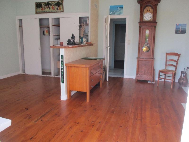 Vente maison / villa Royan 263500€ - Photo 3