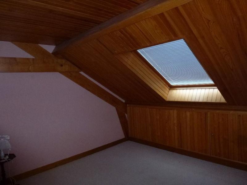 Vente maison / villa Grandvilliers 260000€ - Photo 6