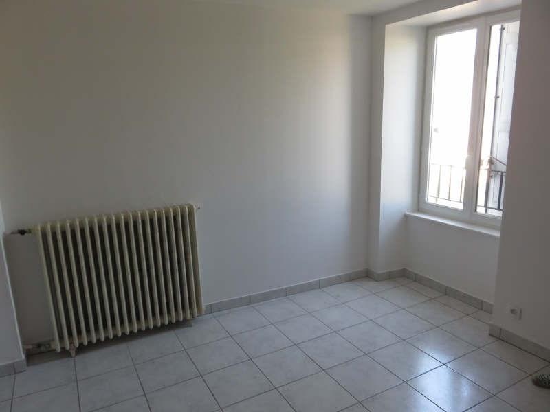 Produit d'investissement immeuble Poitiers 310000€ - Photo 2