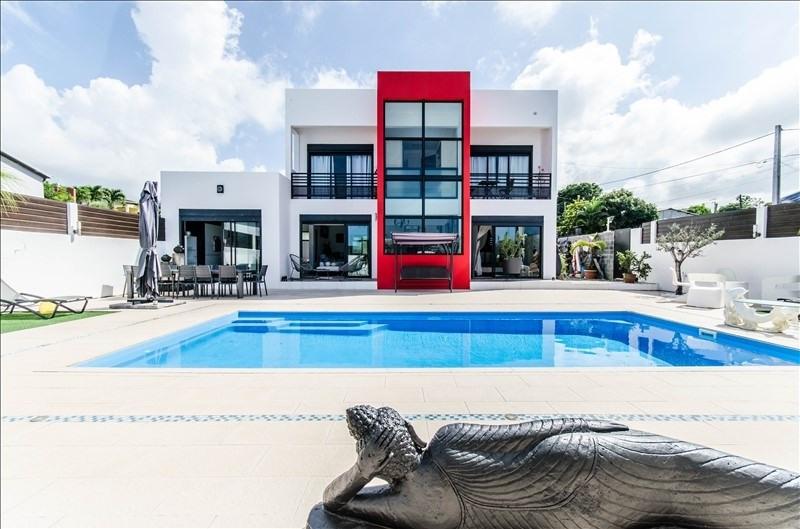 Vente de prestige maison / villa St pierre 612000€ - Photo 2