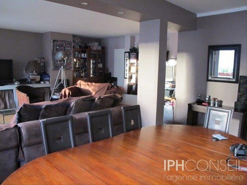 Vente de prestige appartement Neuilly sur seine 1 550 000€ - Photo 4