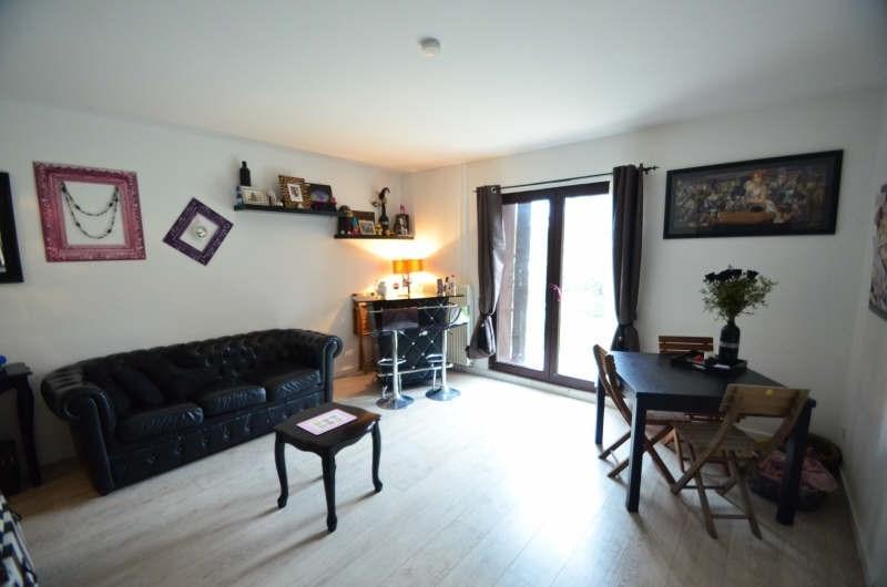 Revenda apartamento Argenteuil 168000€ - Fotografia 3
