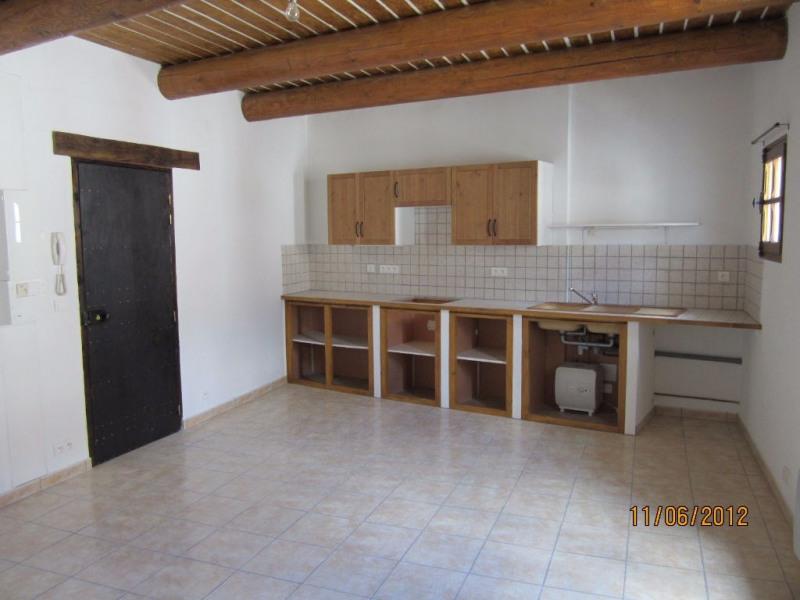 Location appartement Lambesc 640€ CC - Photo 3