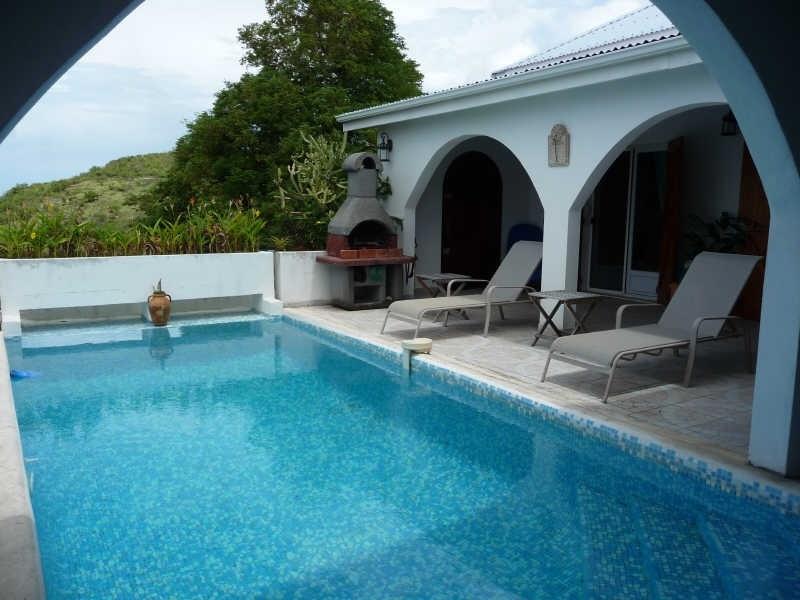 Vente de prestige maison / villa St martin 750000€ - Photo 9