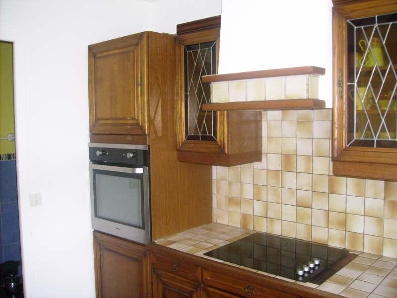 Vente maison / villa Chateau sur allier 70000€ - Photo 3