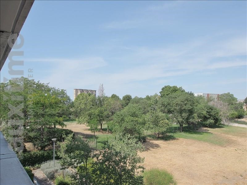 Sale apartment Marseille 14 125 000€ - Picture 2