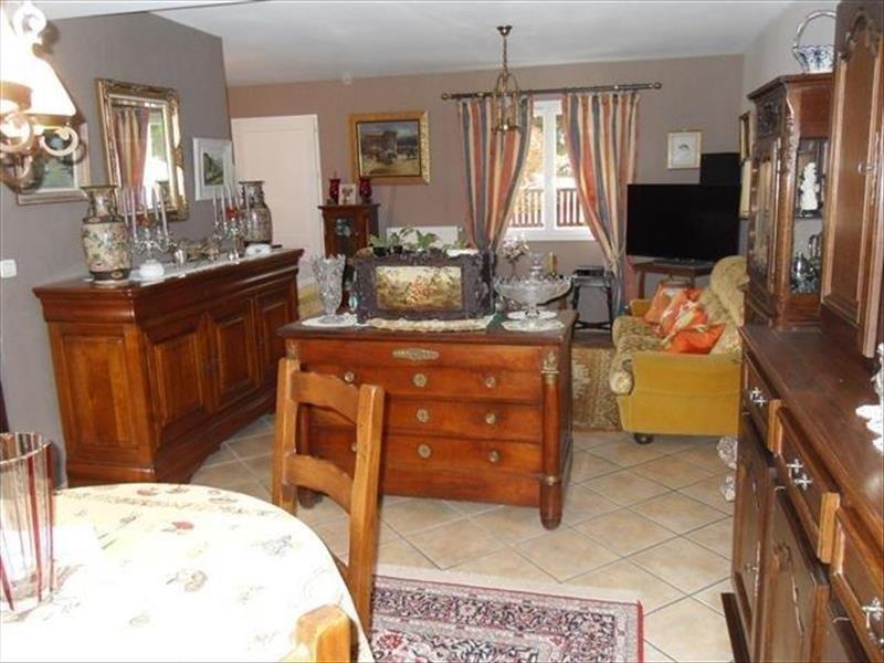 Verkauf haus Rambouillet 446250€ - Fotografie 5