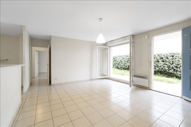 Sale apartment Aucamville 165000€ - Picture 3