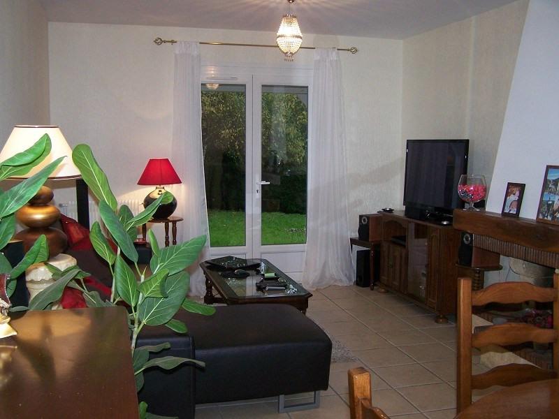 Vente maison / villa Limoges 243800€ - Photo 4