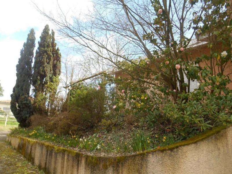 Vente de prestige maison / villa La brede 970000€ - Photo 4