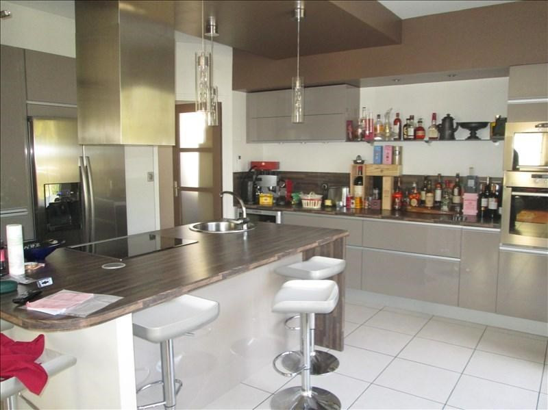 Vente maison / villa Ploufragan 437 890€ - Photo 5